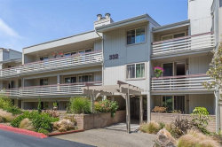 Photo of 332 Philip DR 308, DALY CITY, CA 94015 (MLS # ML81799696)