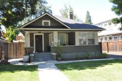 Photo of 255 Los Gatos BLVD, LOS GATOS, CA 95030 (MLS # ML81799799)