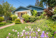 Photo of 85 Hillview AVE, REDWOOD CITY, CA 94062 (MLS # ML81801500)