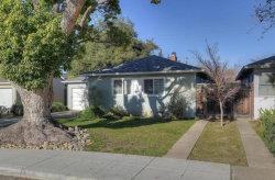 Photo of 470 Sierra AVE, MOUNTAIN VIEW, CA 94041 (MLS # ML81802374)