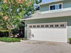 Photo of 950 Boranda AVE 10, MOUNTAIN VIEW, CA 94040 (MLS # ML81802796)