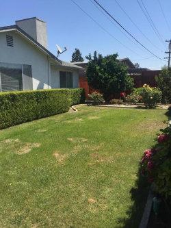 Photo of 1310 Sunset DR B, HOLLISTER, CA 95023 (MLS # ML81803533)