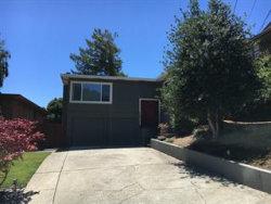 Photo of 3331 Lower Lock AVE, BELMONT, CA 94002 (MLS # ML81803580)