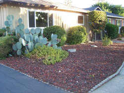 Photo of 1670 Palm AVE, REDWOOD CITY, CA 94061 (MLS # ML81803980)