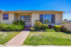 Photo of 600 7th AVE, SAN MATEO, CA 94402 (MLS # ML81804246)