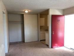Photo of 330 Sierra Vista AVE 23, MOUNTAIN VIEW, CA 94043 (MLS # ML81804398)