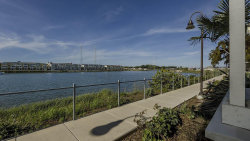 Photo of 643 Turnbuckle DR 1907, REDWOOD CITY, CA 94063 (MLS # ML81804505)