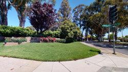 Photo of 1919 Alameda De Las Pulgas 89, SAN MATEO, CA 94403 (MLS # ML81804747)
