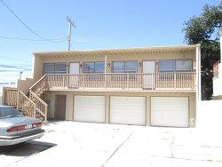 Photo of 1132 Chula Vista AVE A, BURLINGAME, CA 94010 (MLS # ML81804952)
