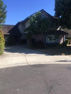 Photo of 7851 Creekline DR, CUPERTINO, CA 95014 (MLS # ML81805005)