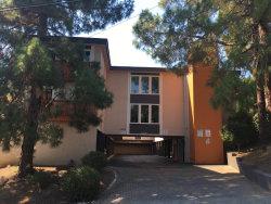 Photo of 2221 Village Court 2, BELMONT, CA 94002 (MLS # ML81805010)