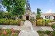 Photo of 2471 Ramona ST, PALO ALTO, CA 94301 (MLS # ML81808321)