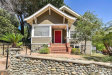 Photo of 4 Glen Ridge AVE, LOS GATOS, CA 95030 (MLS # ML81808392)