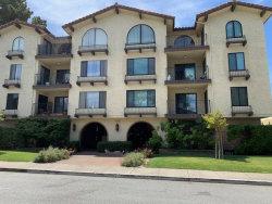 Photo of 555 Palm AVE 206, MILLBRAE, CA 94030 (MLS # ML81808707)