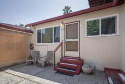 Photo of 837 Laurel AVE, BELMONT, CA 94002 (MLS # ML81811842)