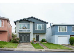 Photo of 1315 Skyline DR A, DALY CITY, CA 94015 (MLS # ML81811914)