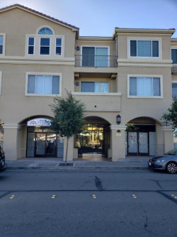Photo of 88 17th AVE 207, SAN MATEO, CA 94402 (MLS # ML81812346)