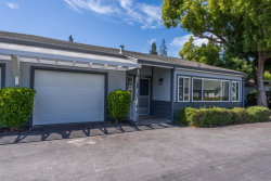 Photo of 183 Central AVE A, MOUNTAIN VIEW, CA 94043 (MLS # ML81812364)