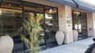 Photo of 657 Walnut ST 404, SAN CARLOS, CA 94070 (MLS # ML81812951)