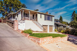 Photo of 2404 Buena Vista AVE, BELMONT, CA 94002 (MLS # ML81812979)
