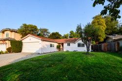 Photo of 1426 Brook Glen DR, SAN JOSE, CA 95129 (MLS # ML81813343)