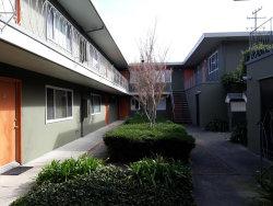 Photo of 316 Alida WAY 10, SOUTH SAN FRANCISCO, CA 94080 (MLS # ML81814355)