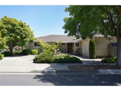 Photo of 10470 Westacres DR, CUPERTINO, CA 95014 (MLS # ML81814708)