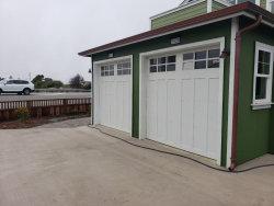 Photo of 555 Poplar ST A, HALF MOON BAY, CA 94019 (MLS # ML81815950)