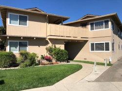 Photo of 3591 Brookdale DR 3, SANTA CLARA, CA 95051 (MLS # ML81816306)