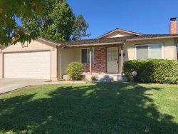 Photo of 7665 Shadowhill LN, CUPERTINO, CA 95014 (MLS # ML81816308)