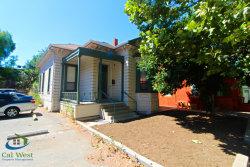 Photo of 26 W Reed ST, SAN JOSE, CA 95110 (MLS # ML81816357)