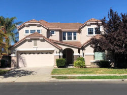 Photo of 278 Pebble Beach DR, BRENTWOOD, CA 94513 (MLS # ML81816379)