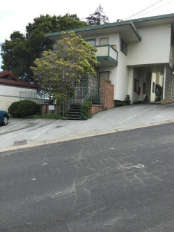 Photo of 364 Malcolm AVE 7, BELMONT, CA 94002 (MLS # ML81816395)