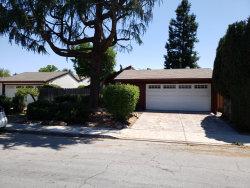Photo of 5328 Cedar Grove CIR, SAN JOSE, CA 95123 (MLS # ML81816429)