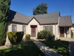 Photo of 1238 Blewett AVE, SAN JOSE, CA 95125 (MLS # ML81816441)