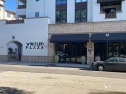 Photo of 657 Walnut ST 429, SAN CARLOS, CA 94070 (MLS # ML81816564)