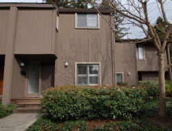 Photo of 276 Andsbury AVE, MOUNTAIN VIEW, CA 94043 (MLS # ML81816645)