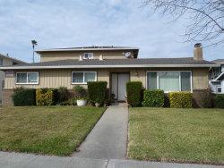 Photo of 445 Firloch AVE 1, SUNNYVALE, CA 94086 (MLS # ML81818333)