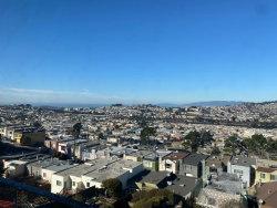 Photo of 50 Edgemar ST, DALY CITY, CA 94014 (MLS # ML81822233)
