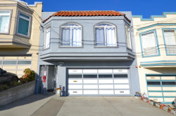 Photo of 513 Price ST, DALY CITY, CA 94014 (MLS # ML81823236)