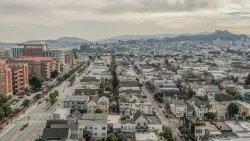 Photo of 2625 20th ST, SAN FRANCISCO, CA 94110 (MLS # ML81825339)