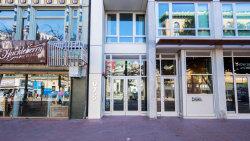 Photo of 1075 Market ST 404, SAN FRANCISCO, CA 94103 (MLS # ML81825711)