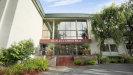 Photo of 316 N El Camino Real 218, SAN MATEO, CA 94401 (MLS # ML81825713)