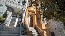 Photo of 1618 Grove ST, SAN FRANCISCO, CA 94117 (MLS # ML81825720)