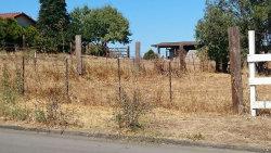 Photo of 0 Los Altos DR, HOLLISTER, CA 95023 (MLS # 81596173)