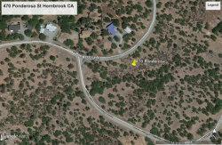 Photo of 470 Ponderosa, HORNBROOK, CA 96044 (MLS # 81636642)
