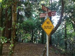 Photo of 0 Zella CT, LOS GATOS, CA 95030 (MLS # 81638767)