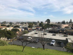 Photo of 0 South RD, BELMONT, CA 94002 (MLS # 81641376)