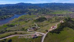 Photo of 22605 Country View LN, SAN JOSE, CA 95120 (MLS # 81642937)
