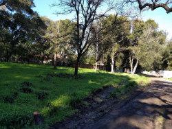 Photo of 93 Camino Por Los Arboles, ATHERTON, CA 94027 (MLS # 81644342)